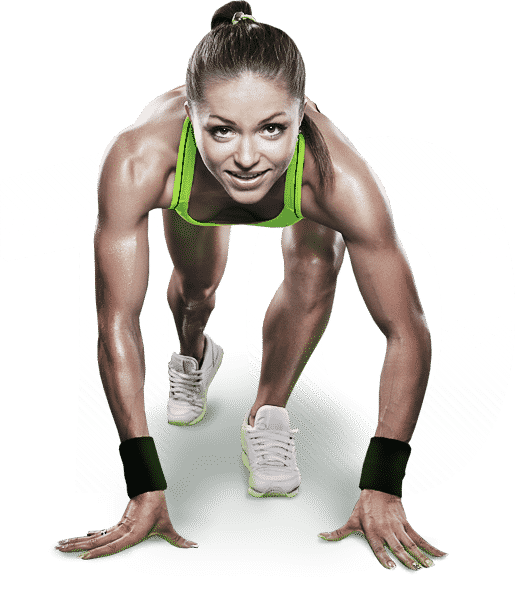 Kick-start your Personal Training with PHFitness